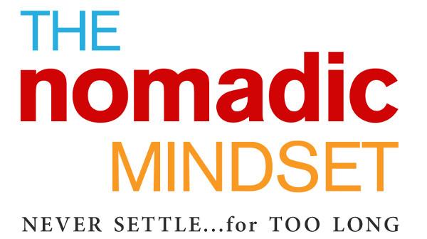 The-Nomadic-Mindset-