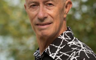 Kevin Cottam