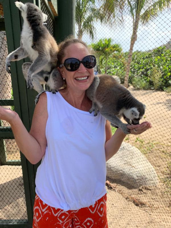 SN_Lemurs