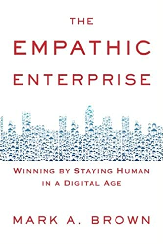 image_Empathic Enterprise