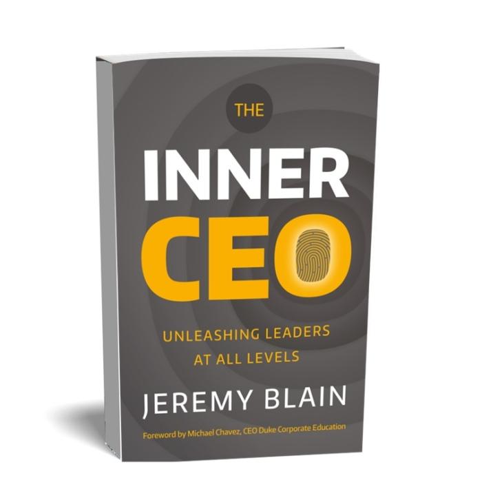 inner CEO