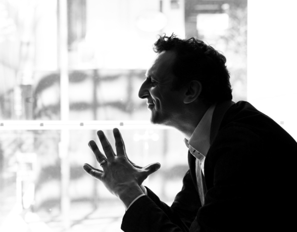 Philippe Guichard