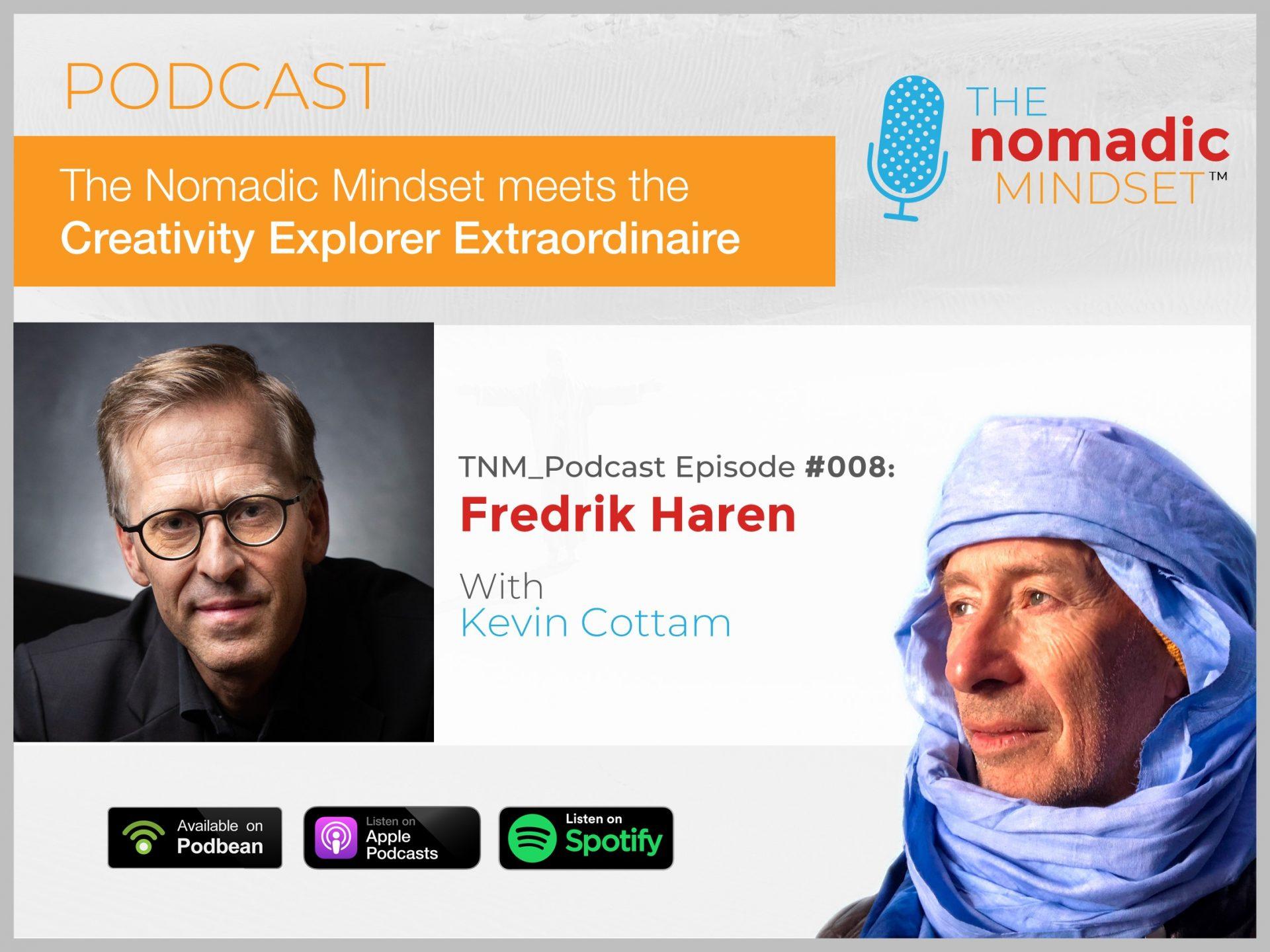 podcast (3)